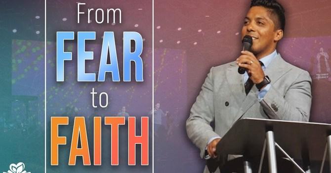 From Faith to Fear