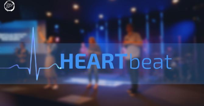Heartbeat Night 3/3/2020