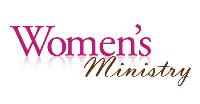 One Another Women's Ministry