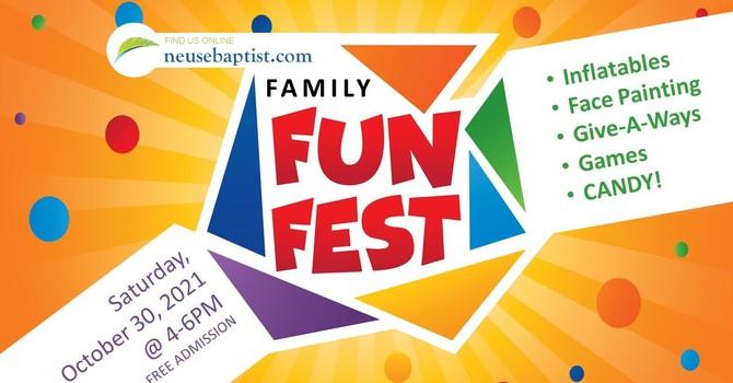 Family FunFest