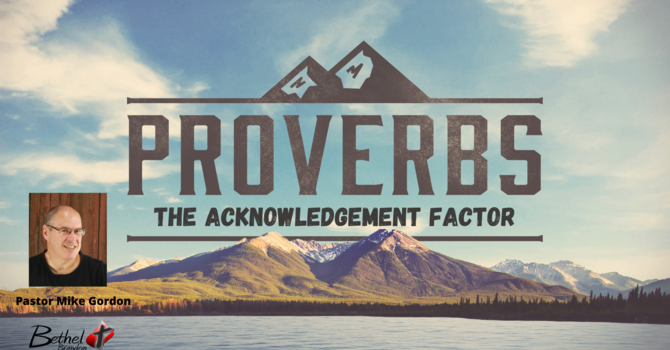 Proverbs' Greatest Hits Pt. 2