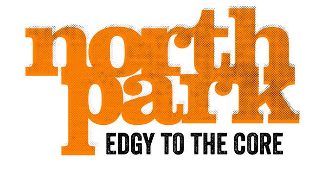 Free summer events at Royal Athletic Park image