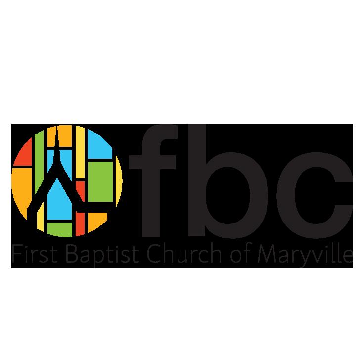 First Baptist Church, Maryville, MO