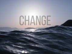 Change%20%283%29