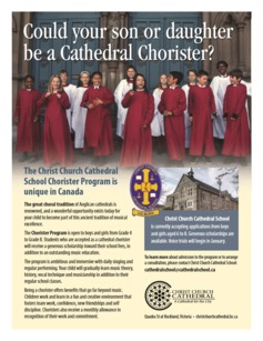 Ccc%20chorister%20poster