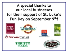 Thanks%20local%20businesses%20for%20fun%20day%20donations%202017%20logos%20larger