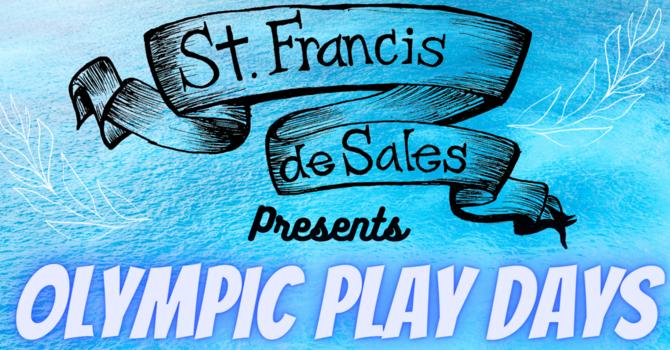 Playday Video image