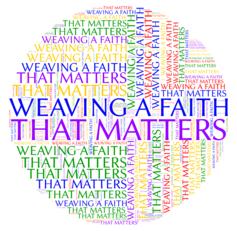 Weaving%20a%20faith%205