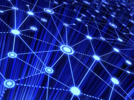 Denomination or Network?