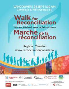 17%20 %20walk%20for%20reconciliation%20poster
