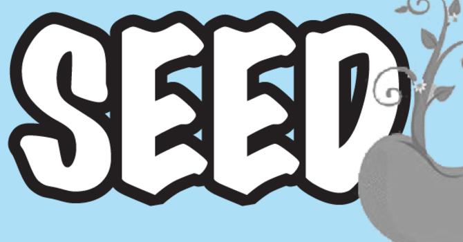 TAC Kids Seed Store image