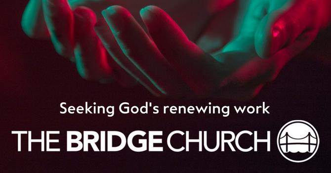 Worship and Prayer Night