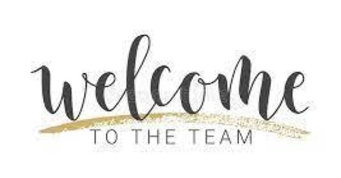 Welcome to ABA Team Alberta (WTTA)