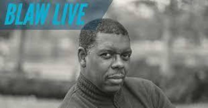 BLAW Live! Living with Vitiligo