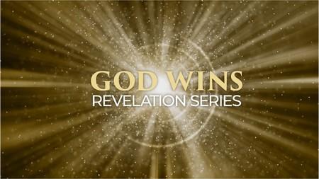 Revelation  - God Wins