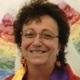 Ann DeMichael
