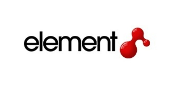 Element Youth Ministry