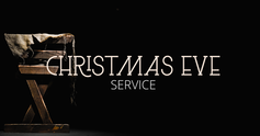 Christmas eve events2