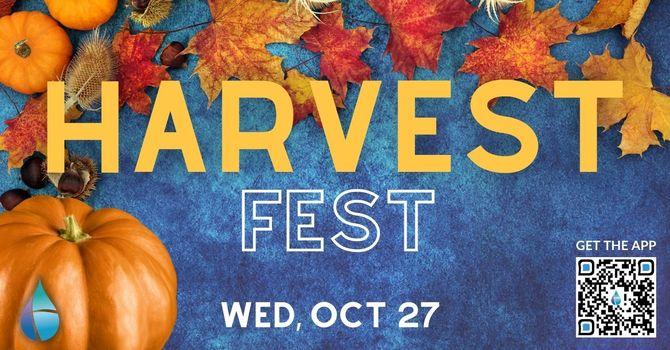 TFC Harvest Fest