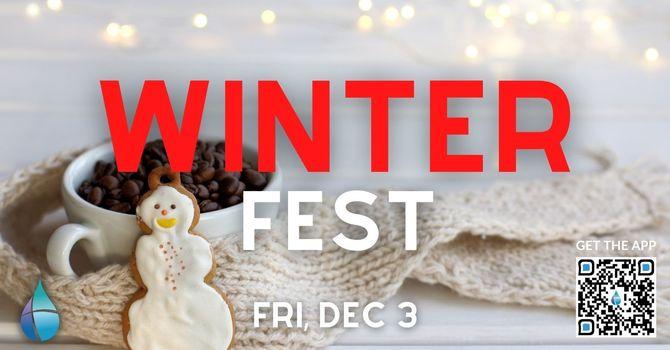 TFC Winter Fest