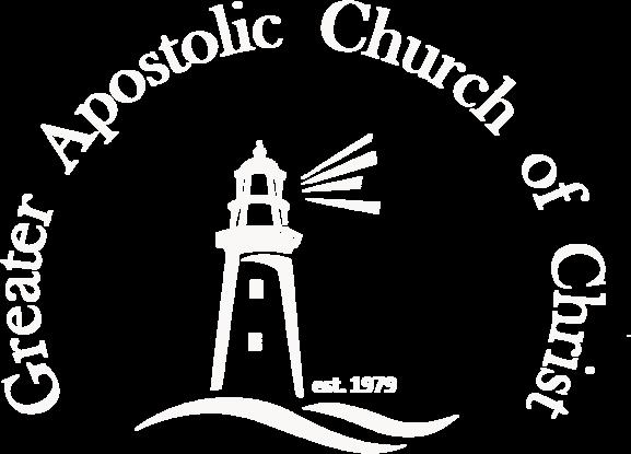 Greater Apostolic Church of Christ Inc