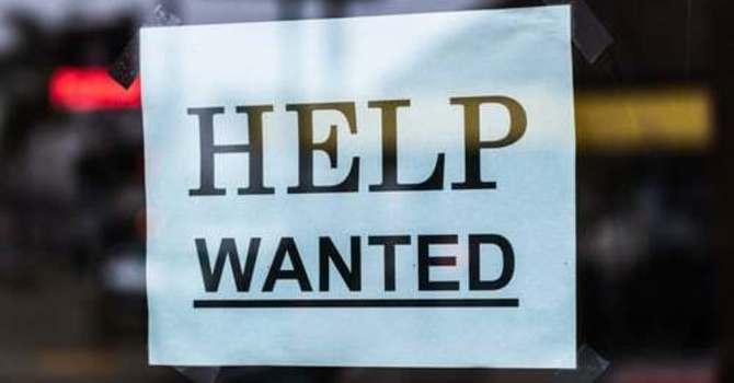 Volunteers needed for respiratory virus vaccine research image