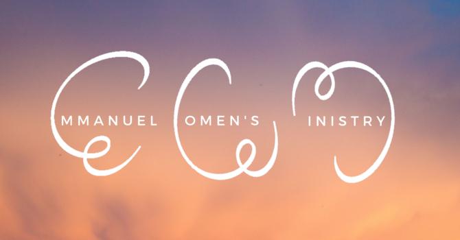 Women's Ministry Videos