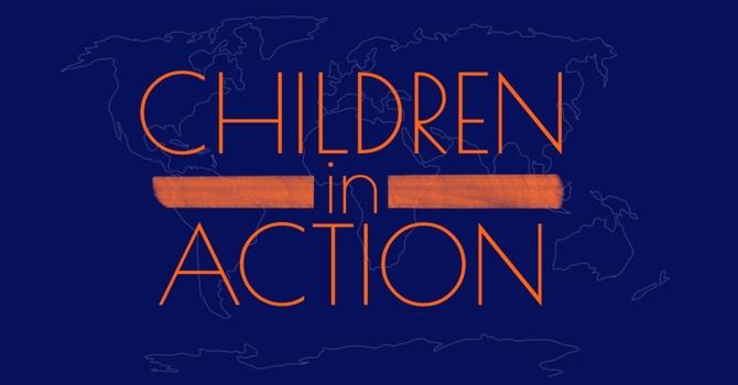 Children in Action