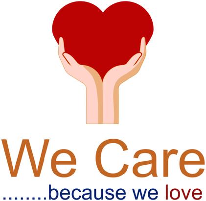 We Care USA, Inc