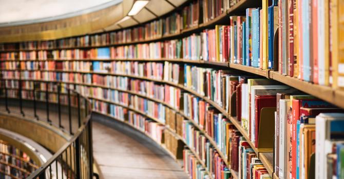 HMC Book Club