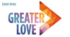 Greater%20love