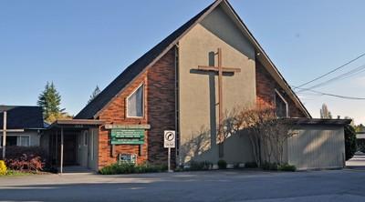 St. David's Ministry