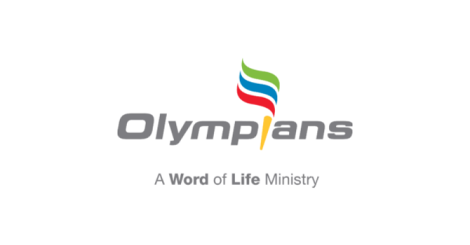 Olympians and Gopher Buddies Kickoff