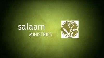 Salaam Ministries