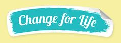 Changeforlife