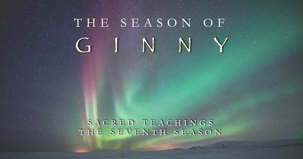 Sacred Teachings, Season 7