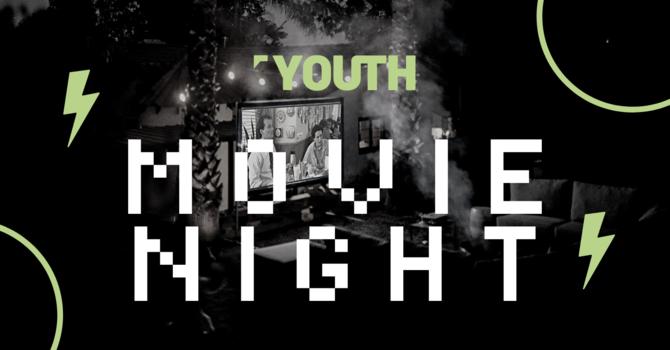 YOUTH | Movie Night