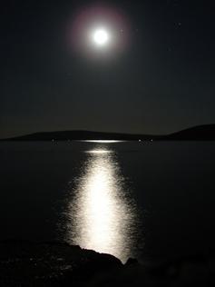 Moonlight 1366022 639x852