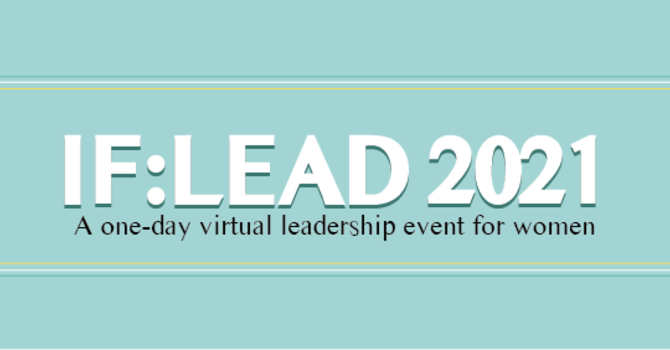 IF:Lead