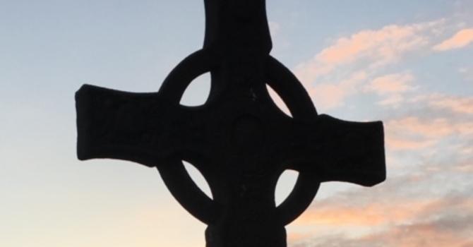 Monthly Contemplative Prayer