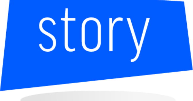 The John 3:16 Story Outreach