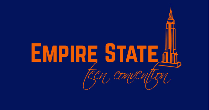 Empire State Teen Convention