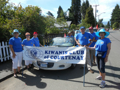Kiwanis%20club%20of%20courtenay