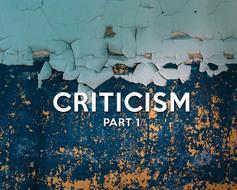 Criticism%20part%201%20copy