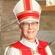 The Most Rev'd Archbishop Linda Nicholls