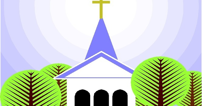 Home Worship Resources for July 25, 2021