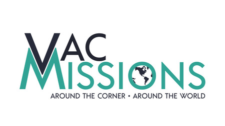 Missions Weekends