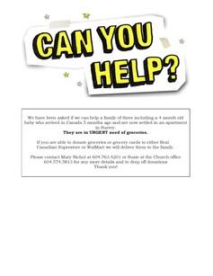Help%20needed%20for%20groceries%20oct%2013