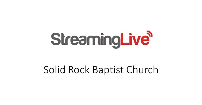 NOW Livestreaming Church Services image