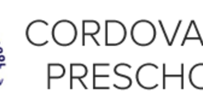 Cordova Bay Preschool